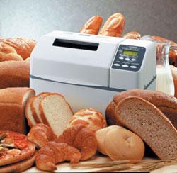 Bread-Machine-Cinnamon-Bread-Recipe